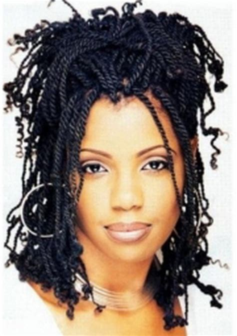 hairstyles black person black people hairstyles