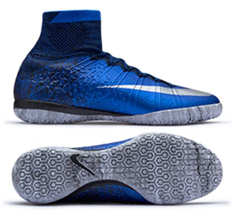 Jual Nike Mercurialx Proximo nike cr7 superfly futsal www pixshark images galleries with a bite