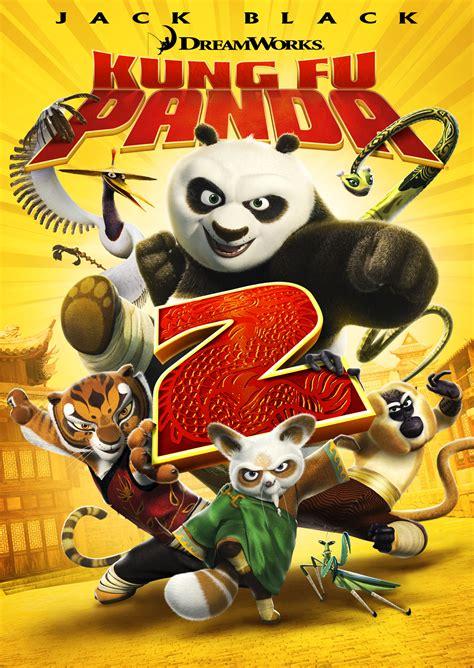 film gratis kung fu panda 2 assistir kung fu panda 2 online