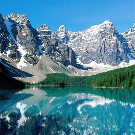 imagenes bidimensionales naturales im 225 genes de paisajes para perfil lindos naturales
