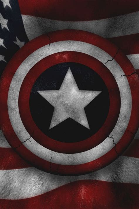 captain america lock screen wallpaper iphone lock screen wallpaper dubstep iphone wallpaper