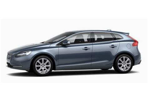 volvo launches   cross country  rs  lakhs cardekhocom