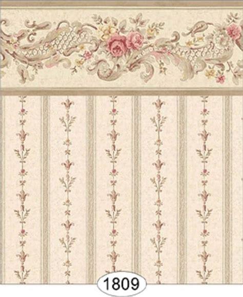 dollhouse kitchen wallpaper dollhouse miniature asian wallpaper wallpapersafari