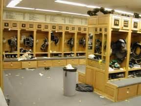Free Room Layout purdue football locker room november 3 2002 picture 2