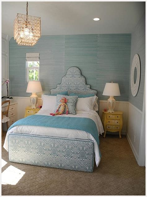 blue bedrooms for girls beautiful blue bedrooms for girls a bedroom for our