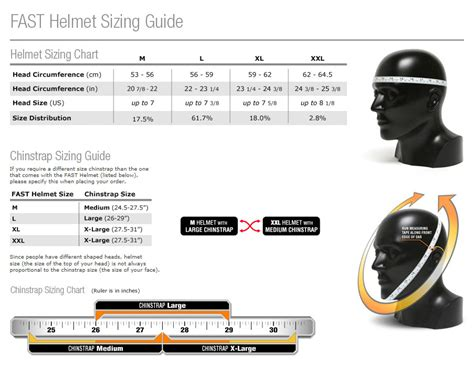 Fast Bump High Cut Helmet fast bump high cut helmet ops
