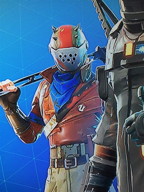 Rust Lord Pictures