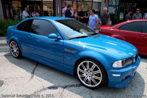 bmw supercar blue e46 bmw m3 in laguna seca blue benlevy com