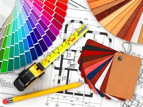 Interior Designer Tools saiba o que faz um designer de interiores e entenda por que ele se