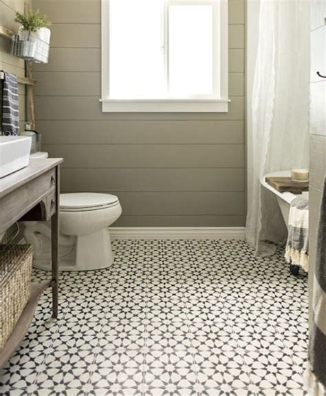 vintage bathroom tile ideas 28 bathroom vintage bathroom floor tile bathroom