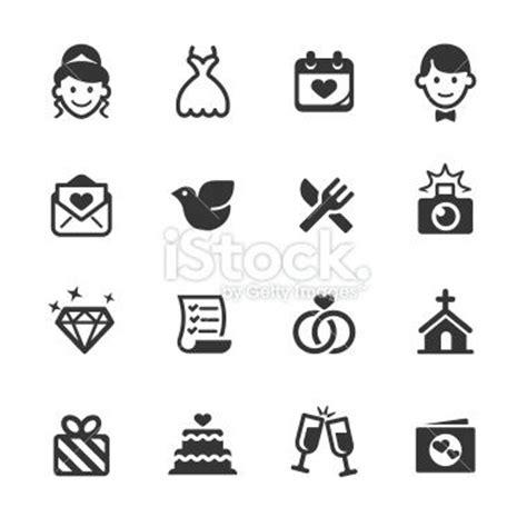 Hochzeitseinladung Tagesablauf by Icons For Wedding Organisation B Jy