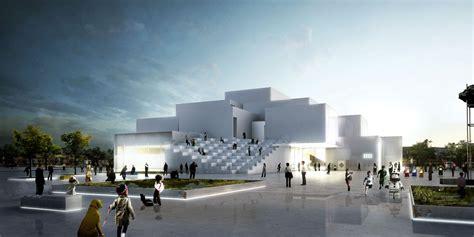design center denmark the lego house big ideasgn