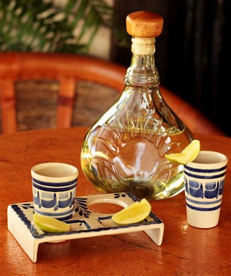 Handmade Tequila - 1000 images about dinner with frida on
