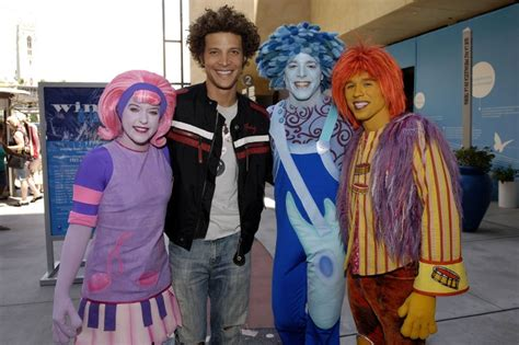 doodlebops actors names top doodlebops without makeup wallpapers