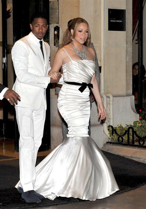 imagenes de vestidos de novia extravagantes los vestidos de novia m 225 s feos de las famosas chic