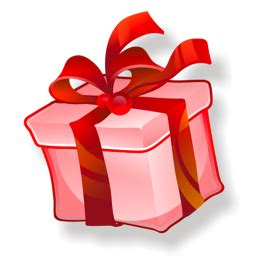 imagenes reflexivas de regalo ideas de regalo
