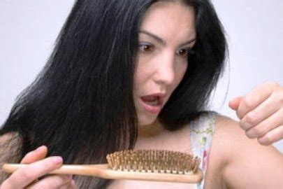 Obat Pelurus Rambut Di Pasaran tips menghilangkan ketombe pada kulit kepala secara alami