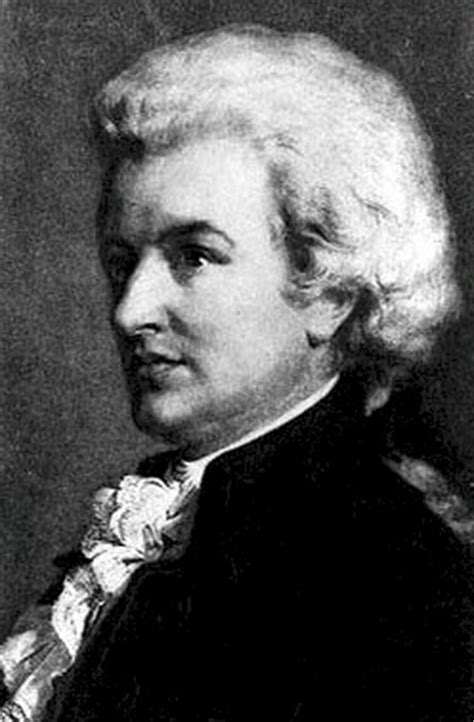 mozart detailed biography wolfgang amadeus mozart biography 8notes com