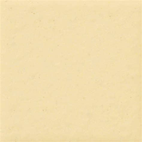 cornsilk color 4x4 ceramic tile tile the home depot