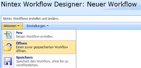 nintex workflow user guide nintex workflow user guide 28 images the nintex