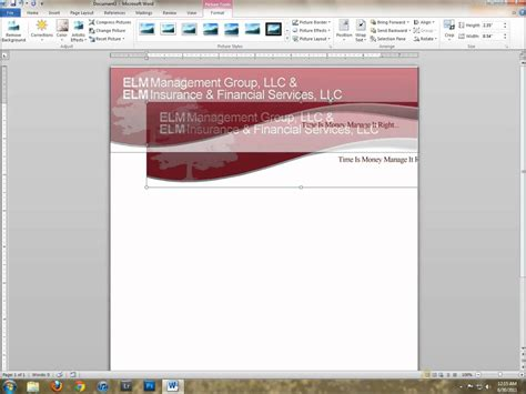 templates for word 2010 download resume template how to create a form in word 2013