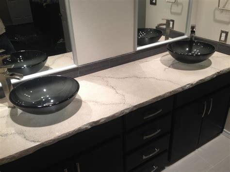 bathroom countertop with sink countertops and sink for bathroom