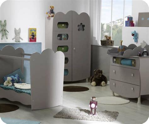 chambre design enfant d 233 co chambre b 233 b 233 en recherche d inspiration