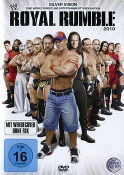 Bodypack Ramble 1 0 Blue royal rumble 2010 dvd oder leihen