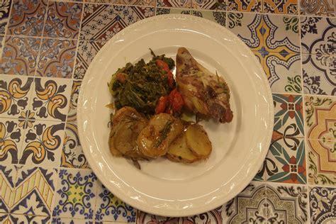 cicoria cucinare cicoria alla romana a cena da me