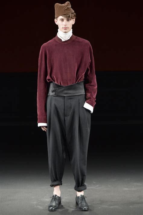 Welcome Style It Less pi 249 anima meno moda benvenuti alla settimana della moda