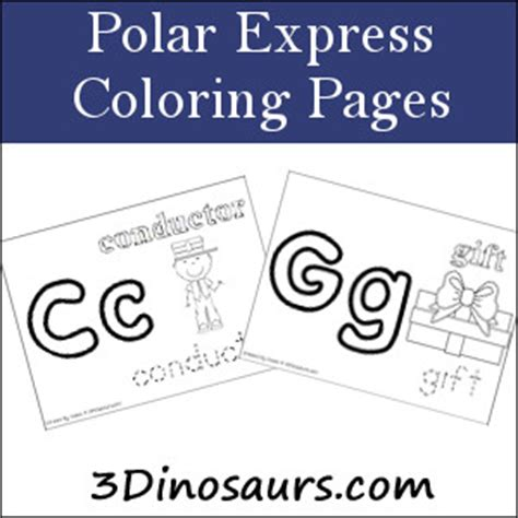 polar express coloring pages pdf polar express coloring pages to print new calendar