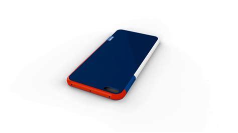 capas para iphone 7 capinhas para iphone 7 plus as melhores eagle tech