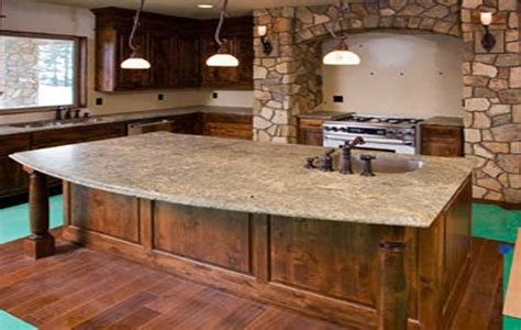 different types of kitchen countertops types of kitchen countertops kitchen backsplashes with