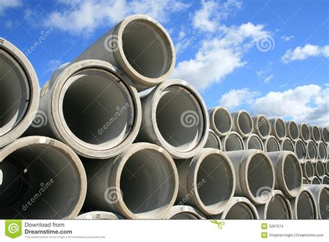 water pipe cost images images stockpile of water pipes stock photo image of stacked 3267074