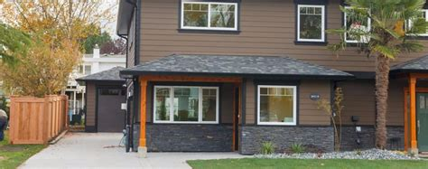 home remodeling and renovations to sidney bc