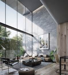 25 best ideas about contemporary interior design on interior design styles contemporary interior design