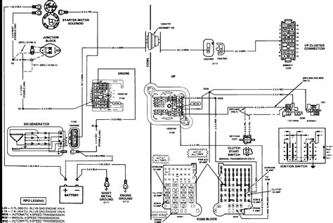 98 gmc wiring diagram wiring diagram for free 2003 chevy silverado alternator wiring diagram circuit and schematics diagram