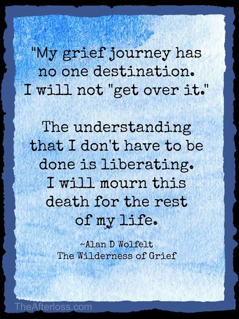 grieving loss  father daughter quotes quotesgram