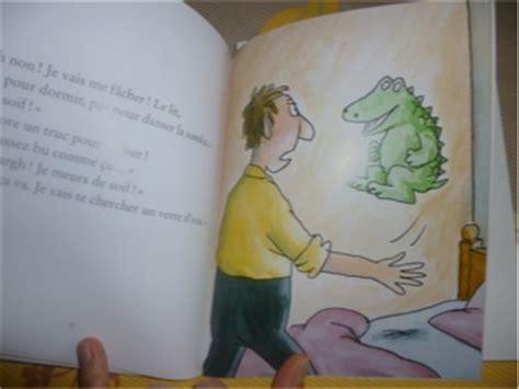 libro au lit petit monstre mario ramos hommage liyah fr livre enfant manga shojo bd livre pour ado livre