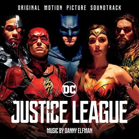 soundtrack film jomblo mp3 listen to justice league soundtrack here den of geek