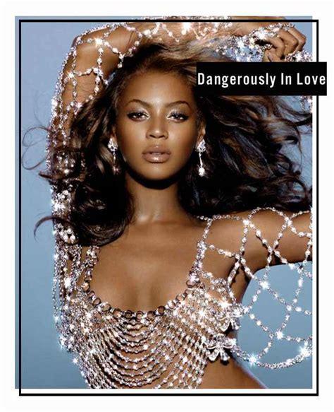 beyonce zip download beyonce dangerously in love album download zip