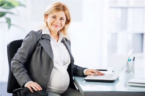 Work Pregnancy before you conceive get disability insurance for