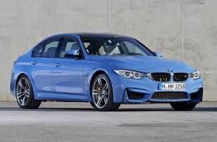 2015 Bmw M3 For Sale New 2015 Bmw M3 For Sale Cargurus