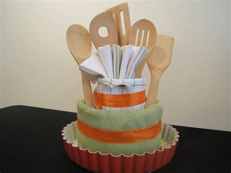 kitchen bridal shower cake ideas 135 best towel cakes images on