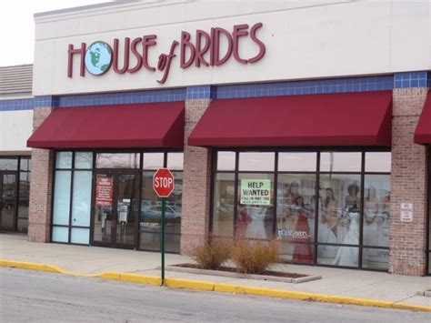 house of brides orland park house of brides evicted from ravinia plaza orland park