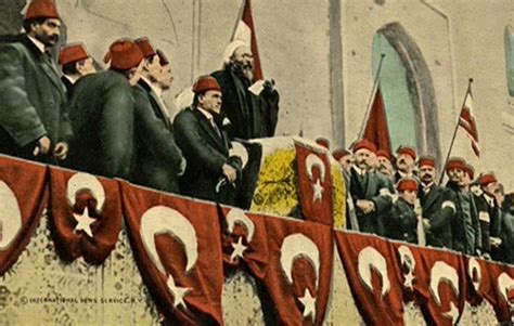 ottoman documentary icarus films the end of the ottoman empire