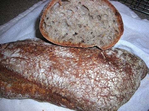 80 hydration ciabatta le pav 233 d autrefois the fresh loaf