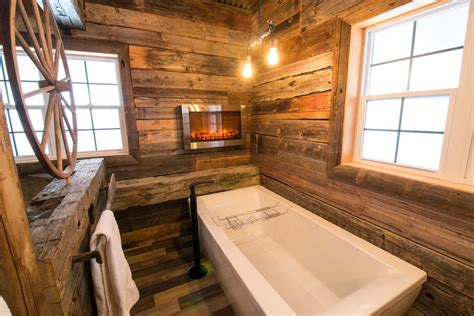 diy bathroom tile ideas diy rustic bathroom ideas bathroom rustic with wood tile