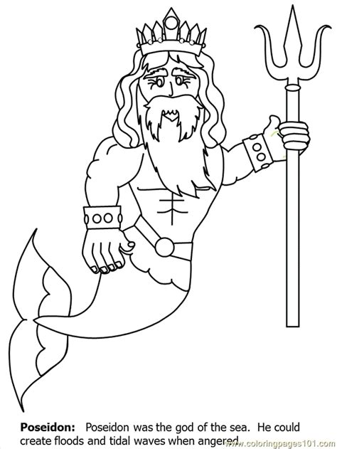 coloring pages greek mythology countries gt greek