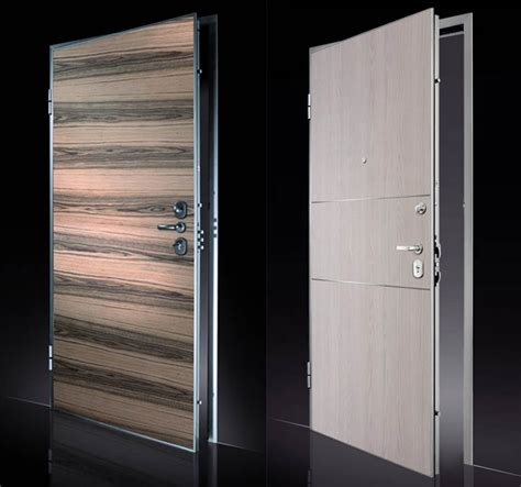 costruzione porte interne ingressi porte per interni blindate e serramenti